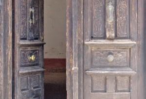 obrim portes