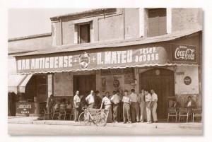Bar Artiguense