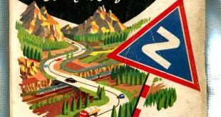 1958. www.todocoleccion.net