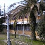 Institut Pere Alsius, de Banyoles