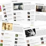 Pàgines viscudes. Blog colectiu obert a la participació d la gent gran