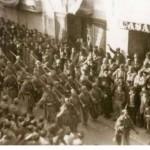 Ocupacio franquista, 1939