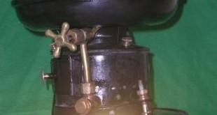 Petromax_8341