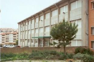 Institut Olorda, Sant Feliu de LLobregat