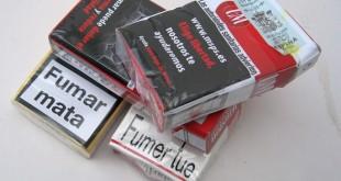 El tabac i la llibertat