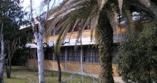 Institut de Banyoles