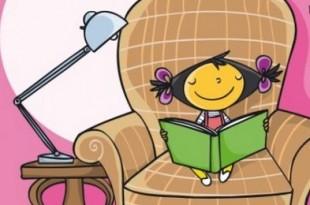 Aprendre a llegir