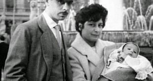 Rogelio Grau Martín.