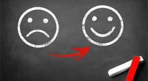 pessimisme-optimisme